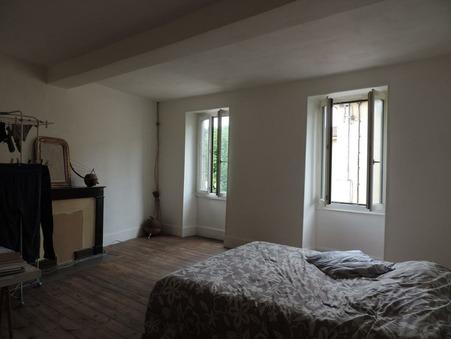 A vendre maison La cote st andre  116 000  €