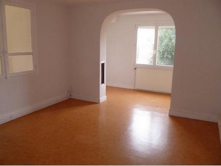 vente maison TOULOUSE 204m2 288000€
