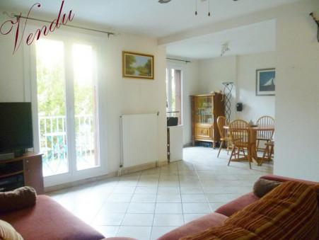 Achète appartement Hyeres  197 500  €