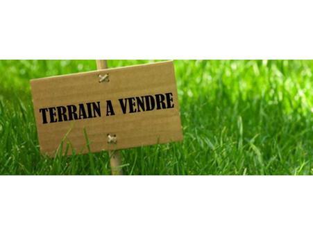 Vente terrain St andre de roquelongue  155 000  €
