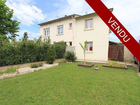 Vente maison Albi  149 000  €