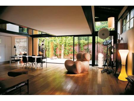A vendre maison Toulouse 140 m² 0  €