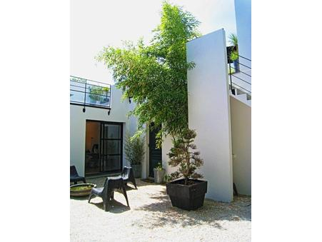 Habitat vision - Appartement jardin des plantes toulouse ...