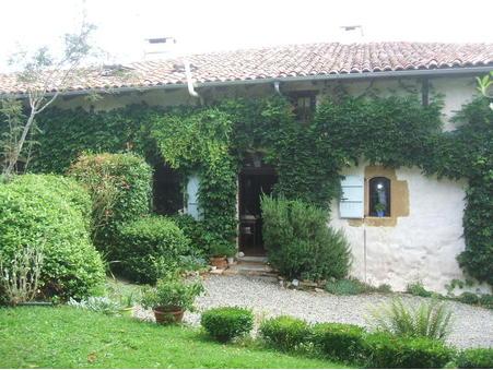 Acheter maison Aurignac  397 000  €