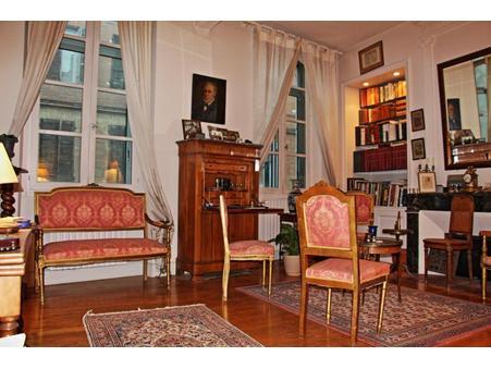 vente appartement Toulouse 60m2 0€