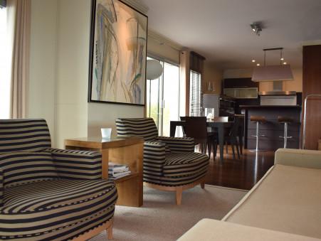 Vente appartement La rochelle 1 040 000  €
