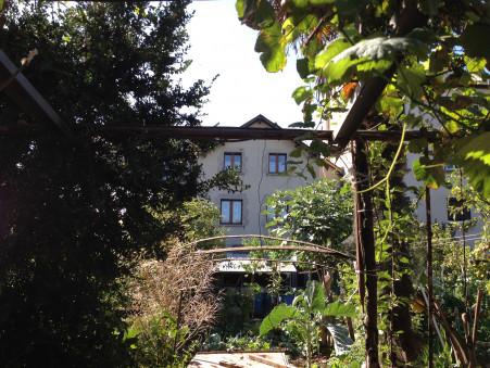 A vendre maison Onet le chateau  169 000  €