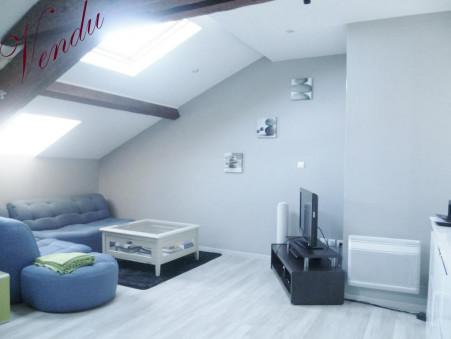 Appartement Hyeres  152 000  �