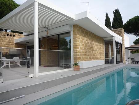 Acheter maison La grande motte  940 000  €