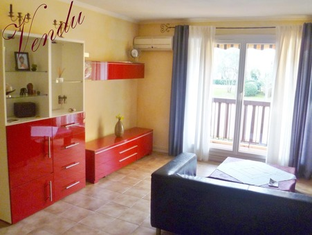 Vends appartement Hyeres  250 000  €