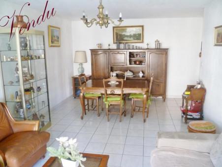 Achat appartement Hyeres 73 m²  232 000  €
