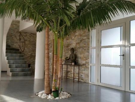 Achat maison Castries  590 000  €