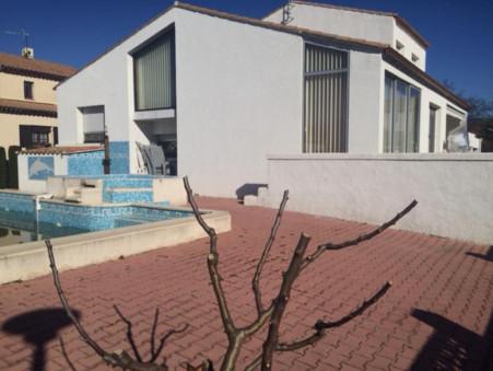 Vends maison Lattes  639 000  €