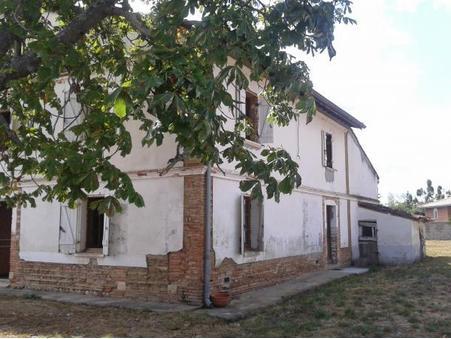 Vends maison SEYSSES  249 000  €