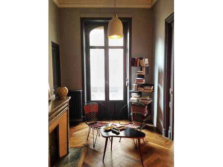 A vendre appartement Toulouse 0  €