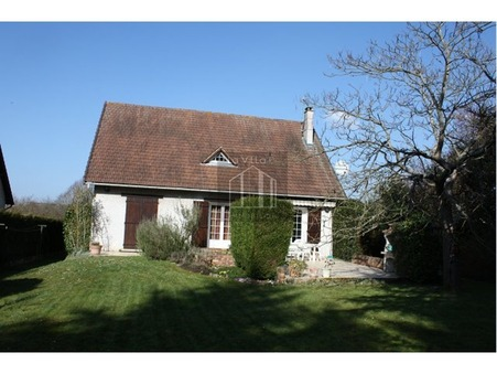 Vente maison ANET 137 m²  250 000  €