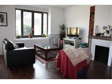 Vente maison PROCHE ANET 149 m²  219 000  €