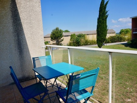 location appartement St georges d orques 650 €