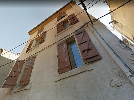 A vendre immeuble Beziers 85 000  €