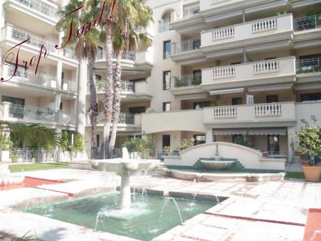10 vente appartement Hyeres 570000 €