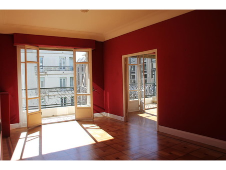 location appartement Nice 88m2 1200€