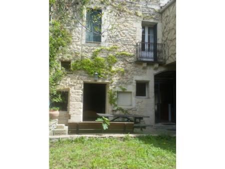 A vendre maison Baillargues  545 000  €