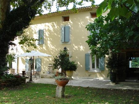maison  1350000 €