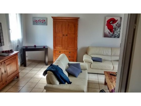 vente appartement TOULOUSE 160000 €