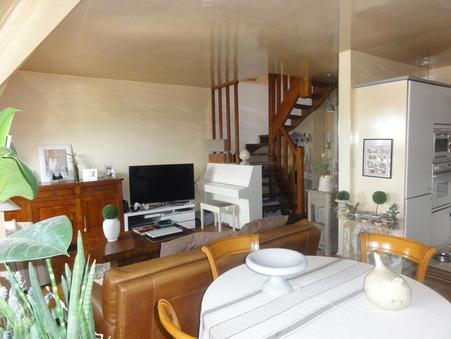 Acheter appartement Deauville 66 m²  325 500  €