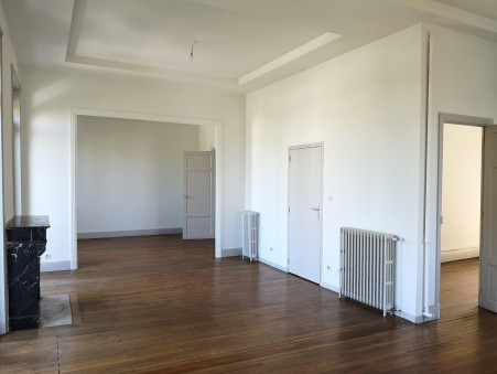 location appartement Valence 1 250  € 174 m²