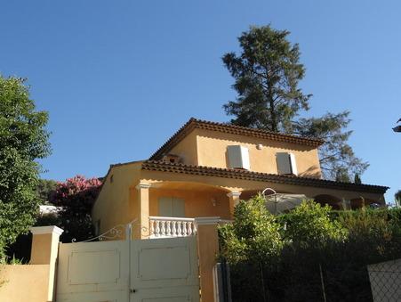 location maison La colle sur loup 1825 €