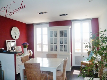 10 vente appartement Hyeres 145000 €