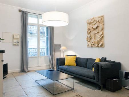 Louer appartement MONTPELLIER 75  €
