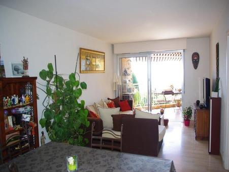 vente appartement Nice 78m2 310000€