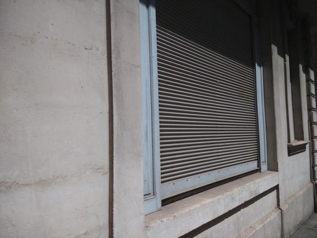 professionnel Beziers 109000�