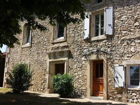 Achète maison La garde adhemar  180 000  €