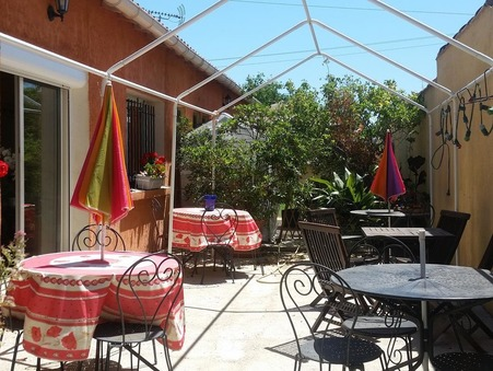 Acheter maison Baillargues  380 000  €