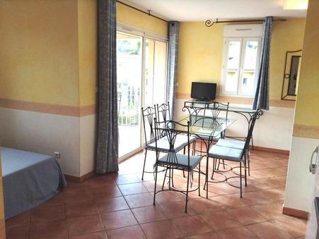 Vendre appartement Gréoux-les-Bains  143 000  €