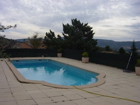 A vendre maison Village Luberon Est ( 04 )  472 500  €