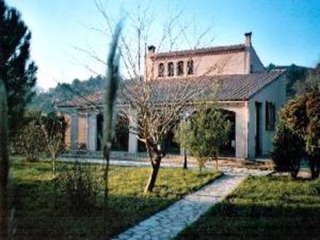 Vente maison durban corbieres  394 000  €