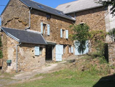 Acheter maison Requista  165 000  €