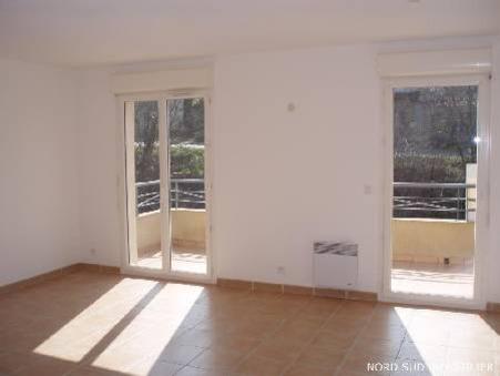 vente appartement fuveau  173 900  € 47 m²