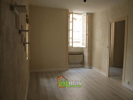 Vente appartement LA ROCHELLE  108 000  €
