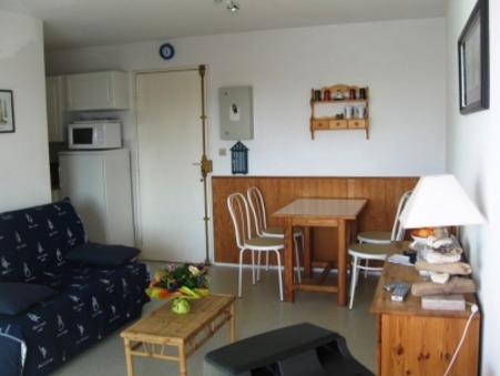 location appartement vaux sur mer  200  € 30 m²