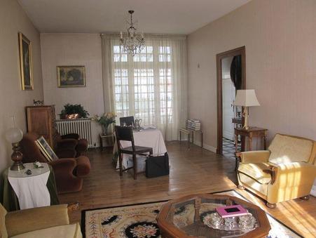 vente maison Périgueux  195 000  € 140 m²