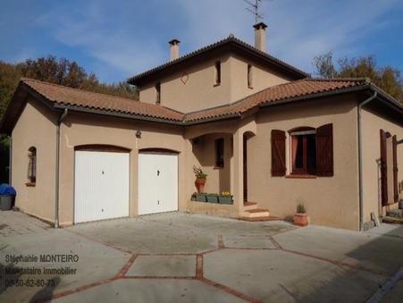 Vends maison Plaisance-du-Touch  545 000  €