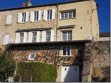 Vends maison AURIGNAC  398 900  €