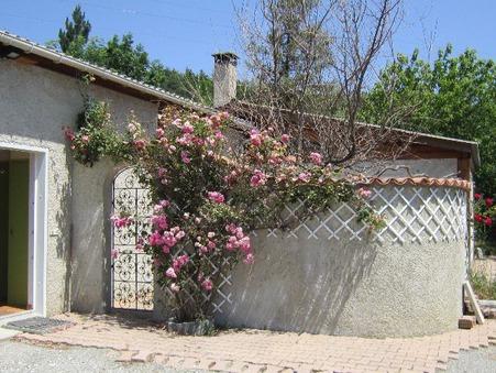vente maison Mens  289 000  € 310 m²