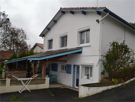 vente maison Pomarez  170 500  € 142 m²