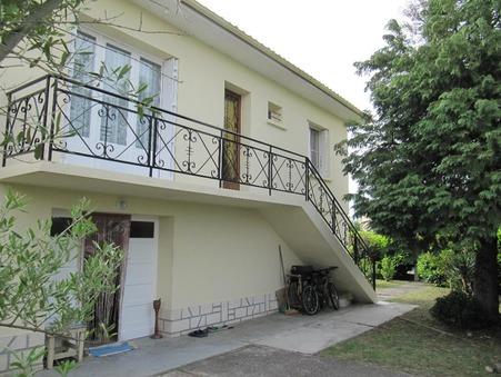 Vends maison villeneuve sur lot  147 660  €
